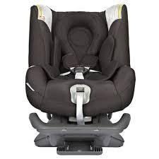 notice siege auto baby go 7 britax class plus 0 1 car seat max black amazon co
