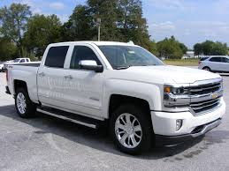 New 2018 Chevrolet Silverado 1500 From Your Russellville KY ... Used Cars For Sale In Medina Ohio At Southern Select Auto Sales Pete Kenworth Trucks Getting Allison Tc10 Auto Trans New 2018 Chevrolet Silverado 1500 From Your Beloit Oh Dealership Truck Coatings Polishing Tilt Tray Group Towing Services Wetherill Park Fluids Handling Responsive Capable Energy 2019 Winnipeg Mb Trucks Ny Mccredy Motors Inc 2500hd Fairfield Tx Harbor Bodies Blog A Body Threeway