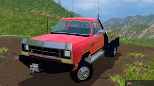 Dodge D250 Flatbed Dually V1.0 - Modhub.us Impressive Pictures Of Dodge Trucks 24 Img 6968 Coloring Pages 1981 W250 Power Ram 4x4 Club Cab 1 Owner 35k Original Miles D150 Stepside D50 Custom Pinterest Trucks Ramcharger Information And Photos Momentcar For Sale Classiccarscom Cc1079048 1500 Inkl Tuv Und Hgutachten Classic Car Saleen Car Shipping Rates Services Pickup Dodgepowerr Regular Specs Photos Dodges Most Important Vehicles Motor Trend Danieldodge Prospector 5 Minutes Later It Apparently Followe Flickr