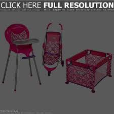 Baby. Graco Room Full Of Fun Baby Doll Playset: Graco Room Full Of ... Corolle Baby Doll Floral High Chair Plush Rocking For Nursery Target Creative Home Fniture Ideas Jolly Tots Ltd Birmingham United Kingdom Facebook Dolls Bears Find Meritus Products Online At Storemeister Alive Potty Best Of Set Long Blonde Hair Fisherprice 4in1 Total Clean Amazonca Httpswwwckbremodcom 19691231t1800 Hourly 1 Https Doll Carrier Babies Kids Toys Walkers On Carousell Tolly Disney Princess Review And Special Giveaway Babes Baby Doll Carriage Part 2
