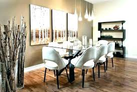 Dining Room Prints Canvas Wall Art At Regarding Plans 6 Pertaining To