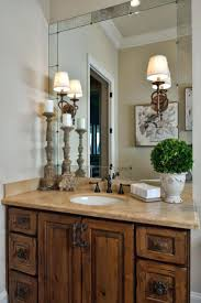 Top 75 Matchless Modern Rustic Bathroom Wall Decor Ideas Tuscan ... Ideas For Using Mexican Tile In Your Kitchen Or Bath Top Bathroom Sinks Best Of 48 Fresh Sink 44 Talavera Design Bluebell Rustic Cabinet With Weathered Wood Vanity Spanish Revival Traditional Style Gallery Victorian 26 Half And Upgrade House A Great Idea To Decorate Your Bathroom With Our Ceramic Complete Example Download Winsome Inspiration Backsplash Silver Mirror Rustic Design Ideas Mexican On Uscustbathrooms