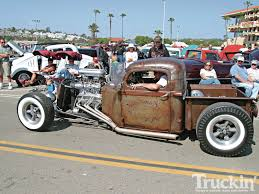 Classic Rat Rod Trucks, Rt 52 Truck Sales | Trucks Accessories And ... Rat Rod History Hot Network Classic Truck Trends Invasion Truckin Magazine Rat Rod Truck Ckin It Old School Purely Awesome Pinterest Car Trucks Old Time Junkyard Or Restorer Dream Cars Mikes 34 Ford American For Sale June 2014 How To Build A 14 Steps With Pictures Wikihow 1952 Chevrolet Tetanus Pickup On S Congress Ave Atx Real Pics 1946 T50 Houston 2015 Once Bitten Rat Rod Is Born Russ Ellis Completes Newest Lot Shots Find Of The Week 1941 Chevy Onallcylinders