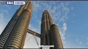 100 World Tower Penthouse VillaCall 9699599902 Lodha Lodha Crest