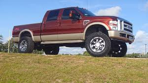 Tricked Out 2008 Ford F 250 King Ranch Crew Cab | Crew Cabs For Sale ... 2018 Ford F350 For Sale In Floresville 5 Ways Used Dodge Diesel Trucks For Sale In San Antonio Tx Inspire Hd Video 2016 Ram 4500 Cab Chassis 4x4 Truck Campers Bed Liners Tonneau Covers Tx Jesse Cars Houston 77063 Everest Motors Inc Of The Faest Diesels On Planet Drivgline Pulling Nissan Titan Xd Pro4x 78230 Power Banks Engine Repair Corpus Christi Auto Shop 1500 New Offers Photo Car
