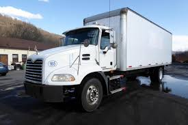 2007 Mack CXP612 Single Axle Box Truck For Sale By Arthur Trovei ... Buy Used 2007 Daf Cf65 6828 Compare Trucks Chevy Silverado Motor Trend Truck Of The Year News Top Speed Lincoln Mark Lt Wikipedia 2007dafxf105intertionaltruckoftheyearjpg Drivers Blog Freightliner M2 106 Tpi 072018 Flex Side Door Fender Vinyl Graphic Models By Likeable 1500 Vehicles For Sale In Intertional 9900i Coronado Prodigous Chevrolet Trends 15 Anniversary Special Mack Cxn613 Tandem Axle Day Cab Tractor Sale Arthur