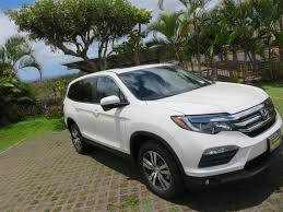 New 2018-2019 Honda Dealer Honolulu, Hawaii | New & Used Cars For ... New 3rd Gen Owner From Hawaii Tacoma World Looking Toyota Truck Rack Pacific Paddler December 2015 Apex Steel Utility Discount Ramps Us American Built Racks Offering Standard And Heavy Mini Of Dealership In Honolu Hi 96813 Amazoncom Aaracks Model Apx25 Extendable Alinum Pickup Compact Contractors Black 82019 Honda Dealer Used Cars For