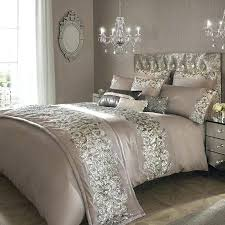 Luxury Quilts Coverlets Luxury Quilted Bedspreads And Throws Kylie