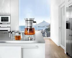 Sencha Kitchen Sink 65 by 36 Best Roestvrij Staal Rvs Images On Pinterest Argos
