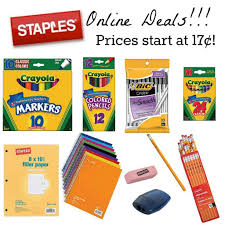 Coupons For School Supplies At Staples - Benihana Printable Coupon 2018 Staples Black Friday Coupon Code Lily Direct Promo Coupons 25 Off School Supplies With Your Sthub Codes That Work George Mason Bookstore High End Sunglasses Squaretrade 50 Pizza Hut 2018 December Popular Deals Inc Wikipedia Coupons For At Staples Benihana Printable Hp Laptop Online Food Uk 10 30 Panda Express Free Orange Staplesca Redflagdeals Sushi Deals San Diego