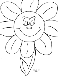 Coloring Pages For Toddlers Pdf Archives Within