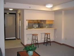 One Bedroom Apartments Athens Ohio by Mill Street Village Rentals Athens Oh Apartments Com