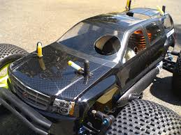 How To Paint Carbon Fiber Effect? - R/C Tech Forums 6066 C10 Carbon Fiber Tail Light Bezels Munssey Speed 2019 Gmc Sierra Apeshifting Tailgate Offroad Luxe Lite 180mm Longboard Truck Motion Boardshop Version 2 Seats Car Heated Seat Heater Pads 5 Silverado Z71 Chevy Will It Alinum Lower Body Panel Rock Chip Protection Options Tacoma World Is The First To Offer A Pickup Bed Youtube Ford Trucks Look Uv Graphic Metal Plate On Abs Plastic Gm Carbon Fiber Pickup Beds Reportedly Coming In The Next Two Years Plastics News Bigger Style Rear E90 Spoiler For Bmw Csl 3 Fiberloaded Denali Oneups Fords F150 Wired