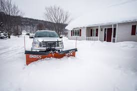 BOSS Snowplow Introduces HTX V-plow For Light-duty Trucks Boss Snplow Ext Whitesboro Plow Shop Watertown Ny Fisher Dealer Jefferson How To Wash The Bottom Of Your Snow Truck Youtube Plowing And Clearing Our Residential Driveways More Fs15 Snow Plowing Mods V10 Farming Simulator 2019 2017 2015 Mod Monster Company Voted Torontos 1 Removal Service Gmcs Sierra 2500hd Denali Is Ultimate Luxury Rig The Best For Image Kusaboshicom Cdot Reminds Motorists Do Not Crowd Trucks Massachusetts Operator Fired For Blocking Driveway On Tennessee Dot Mack Gu713 Modern