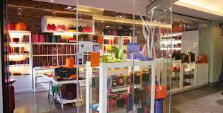 Visual Merchandising Ideas For Retail And Floor Displays Tips Small