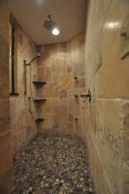 18 kieselfliesen ideen kieselfliesen badezimmerideen