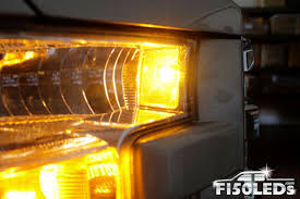 2015 - 2018 F150 FRONT MARKER LIGHTS - F150LEDs.com 4 Led Optronics 2x4 Amber Bullseye Light For Trailers Marker Dorman Cab Roof Parking Marker Clearance Lights 5 Piece Kit 227d1320612977chnmarkerlighletsesomepicsem Intertional Harvester Ihc And Light Assemblies Best Clearance Lights Trucks Amazoncom Trucklite 8946a Oval Signalstat Replacement Lens Question About On Tool Box Archive Dodge Ram Forum Atomic Strobing Ford Truck Amber Aw Direct 2 X Side Marker Lights Clearance Lamp Red Amber Car Boat Trailer Led Lighting Foxy Lite Mini Round Installed Finally Enthusiasts Forums