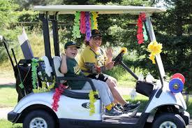 Giant Pumpkin Festival Elk Grove by Mother Son Wacky Golf Tournament Cosumnes Csd Elk Grove U0026 Galt Ca