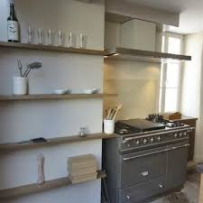 cuisine traditionnel modern kitchen with a traditional and classical oven cuisine au