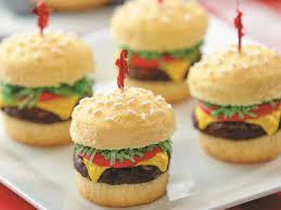 Nerdy Nummies Halloween Cupcakes by Win Rosanna Pansino U0027s Nerdy Nummies Cookbook For Sweet Geeky