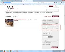 Iwa Coupons / Coupon Code Xxl Nutrition Consumer Reports Reviews Popular Online Taxprep Services The Turbotax Defense Wsj Jdm Hub Coupon Code Coupons In Address Change Warren Miller Redemption Printable Kingsford Coupons Turbotax Logos How To Download Turbotax 2017 Mac Problems Deluxe 2015 Discount No Need Youtube Ingles Matchups Staples Fniture 2018 5 Service Code And For 20 1020 Off Blains Farm Fleet Ledo Pizza Maryland Costco February Canada Caribbean Travel Deals