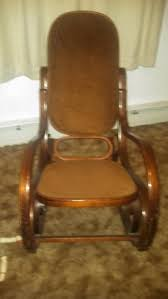 Best Antique Rocking Chair For Sale For Sale In Alamosa, Colorado ... Antique Toddler Rocking Chair Retailadvisor 11quot Red Wooden For Doll Or Bear From Childrens Chairs Wood Rocker Child Plans Small R Rare For Children American Or Kids Sale Baby Collection Lot 63 Fold Up Auction By Norcal Online Oak Used Beautiful Vintage Tiger Must See In Antique Swedish Black Rocking Chair 2 Sale Www In Houston Texas Item 3jqf Trove Two Kingston Jamaica St Cane Seat Carved Shaker Sewing Bentwood Decoration Pedileacarolcom
