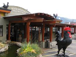 About « Black Rooster Bar & Grill Pin By Marcie Barrentine On Kitchen Designs And Stuff Pinterest Man Up Tales Of Texas Bbq July 2016 Making A Difference Is As Easy Eating Ding Out For Life 70 Best Irish Pubs Images Pub Interior Pub Rustic House Oyster Bar Grill San Carlos Ca Seafood Restaurant Lucky Rooster Sports Bar Ideas Found Hautelivingcom Business Ideas Uab Students Home View All Fatz Southern Menus Matts Red Flemington Nj Byob Manorwoods West Neighborhood Rochester Minnesota