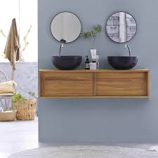 Bath Shower Stunning Discount Bathtubs For Beautiful