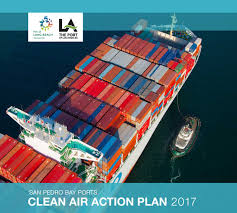 San Pedro Bay Ports Clean Air Action Plan | Air Quality | Port Of ... Hunts Point Clean Trucks Program Gna Creative Port Feudal Toyota Rolls Out Hydrogen Semi Ahead Of Teslas Electric Truck Ports Of Long Beach Los Angeles Customer Profile Advent Intermodal Tnsporation Service Port Brochureindd World News Usa Seattle Port Readies Awarded 50 Mln For Zero Emissions Project Offices Now Available The Northwest Seaport Vacuum Services Waste Disposal Herigecrystal A Major Us Hub For Global Trade Ppt Download Third Amended Interlocal Agreement Between The Of Seattle And