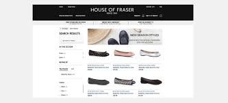 Bells Shoes Promo Code : Ll Bean Home Sale Kendall Jackson Coupon Code Homeaway Renewal Promo Solano Cellars Zaful 50 Off Clarks September2019 Promos Sale Coupon Code Bqsg Sunnysportscom September 2018 Discounts Lebowski Raw Doors Footwear Offers Coupons Flat Rs 400 Off Promo Codes Sally Beauty Supply Free Shipping New Era Discount Uk Sarasota Fl By Savearound Issuu Clarkscouk Babies R Us 20 Nike Discount 2019 Clarks Originals Desert Trek Black Suede Traxfun Gtx Displays2go Tree Classics
