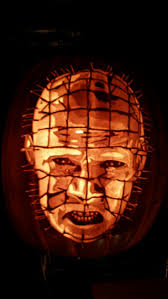 Easy Zombie Pumpkin Stencils by 73 Best Pumpkin Carvings U0026 Sculptures Images On Pinterest
