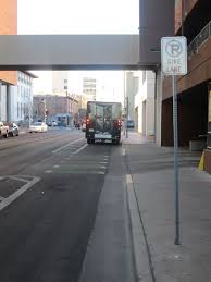 Ordinance Banning Cars From ABQ Bike Lanes Moves To Full Council ... Duggers Services Az Nm Alburque Vehicle Graphics Mhq J R Towing 5417 Punta Alta Ave Nw 87105 Ypcom Tow Trucks Matheny Motors The Garage Expert Auto Repair 87120 When To Call The Truck All In Wrist Auto Repair Caught On Camera Teens Steal Tow Truck Gallery Knittles