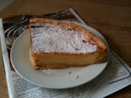 11 schmandkuchen mit mandarinen thermomix und pfirsich