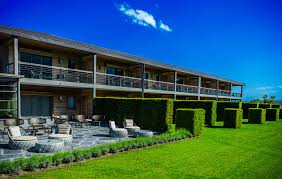 chambre d h e jura luxury accommodation near geneva jiva hill hotel spa