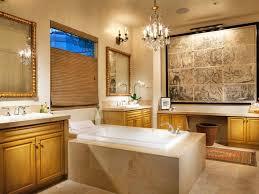 bathrooms design excellent chandeliers for bathrooms uk