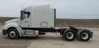 2005 Freightliner Columbia Semi Truck | Item L1540 | SOLD! M... Classic Chevrolet Houston Lifted Trucks In Mack Dump In Texas For Sale Used On Buyllsearch 2012 Dodge Ram 3500 4x4 Drw For Sale Greenville Tx 75402 2007 Chn 613 Truck Star Sales Cheap Pickup Florida New Custom Beds Diesel 1955 Gmc Near Arlington 76001 Classics On Inventory Intertional Heavy Medium Duty Vintage Ford Pickups Searcy Ar Autolirate Marfa 7387 Gm West Vernacular Best Ohio From Noma Kaiser Jeep Cargo