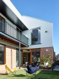 100 Shaun Lockyer Architects A Brisbane Extension By Habitus