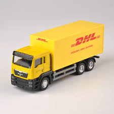 Diecast Truck 1:64 Scale Express DHL Truck Model Yellow Container ... Gl 164 Sd Trucks 2017 Intertional Workstar Red Dump Truck Alloy Model Diecast Tufftrucks Australia Rmz Scania Container Pla End 21120 1106 Am Trucks Greenlight Colctibles City Man Garbage Tru 372019 427 Pm Greenlight Colctables Series 3 Cstruction Car Police Truck Set Combat Force Mighty Awesome Diecast Nz Volvo Fm500 Milk Tanker New Zealand Farm Model Fire Amazoncouk 2013 Durastar 4400 Black With Flames Flatbed Tow Highway Replicas Trailer Road Train Blue White Die Cast Racing Colctables Super