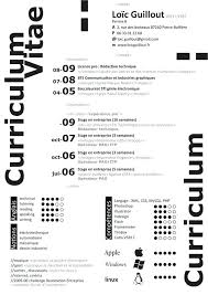 Sample Resume For Architecture Student Samples Database Examples Inspirational Graduate