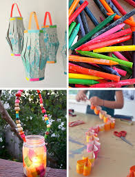 The Best Summer Art Camp Ideas For Kids More CRAFT IDEAS