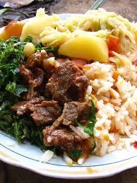 best international cuisine 74 best a taste of kenya images on cooking food