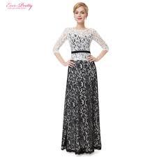 online get cheap white prom dress aliexpress com alibaba group