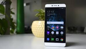 Best Smartphones Under in January 2018