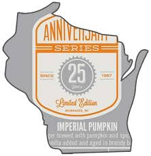 Pumpkin Patch Milwaukee by The Best Pumpkin Beer For Almost Every State