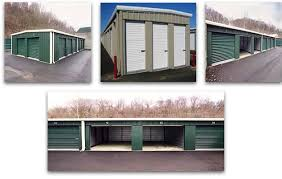 Regular Self Storage Buildings Will Offer Enough Space For Most Individuals You Can Store A Lot Of Items Everything From Small Household Objects To Large