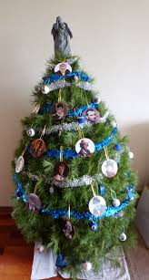 Make Dalek Christmas Tree by Doctor Who Master Of Something I U0027m Yet To Discover