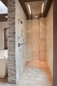 master bathroom ideas walk in shower home architec ideas