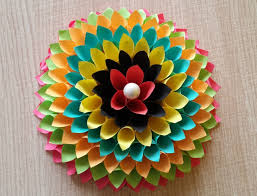 10 Nice Arts And Craft Ideas For Adults Amazing Easy Art With Awesome Decoration