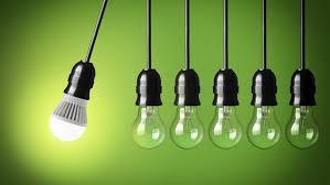 led amnesty to leds and save energy greener kirkcaldy