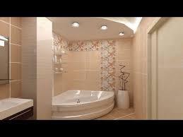 150 small bathroom design ideas 2021 catalogue